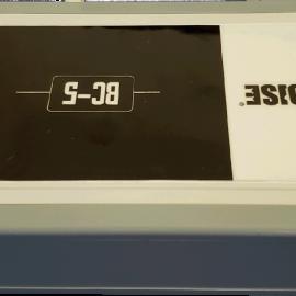 Acondicionador de báscula POISE BC-5
