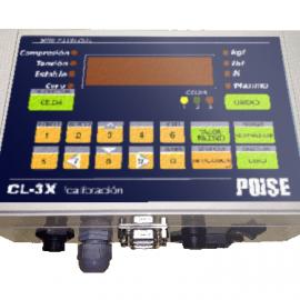 POISE CL-3X